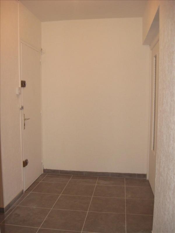 Location appartement Meximieux 550€ CC - Photo 7