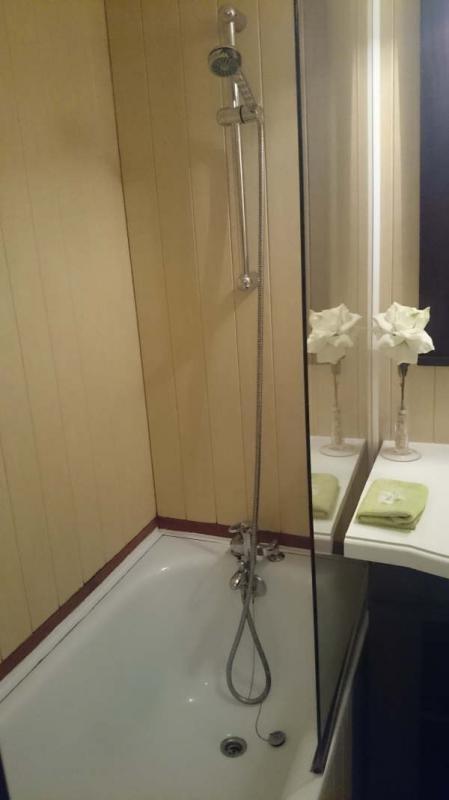 Sale apartment Arzon 67000€ - Picture 4