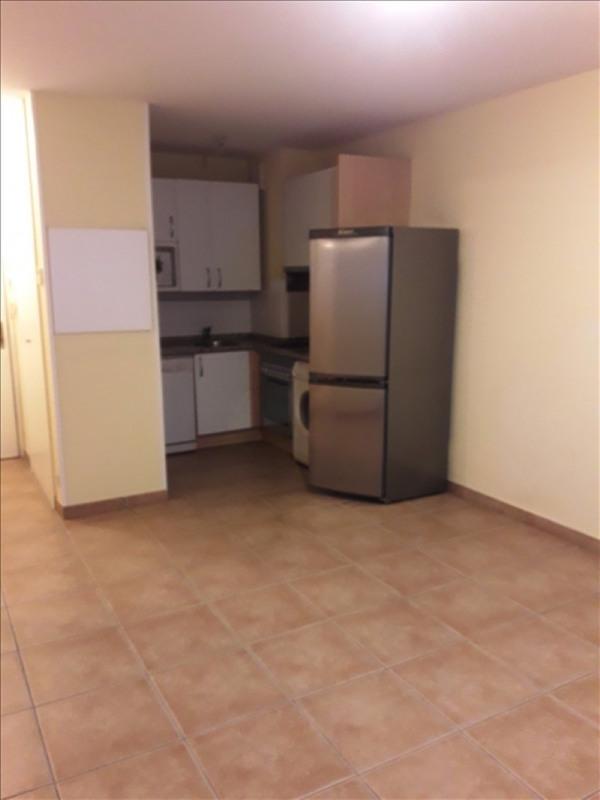 Vente appartement Hendaye 118500€ - Photo 3