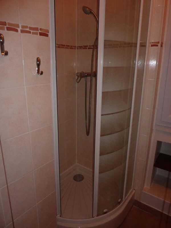 Alquiler  apartamento Maisons-laffitte 790€ CC - Fotografía 5