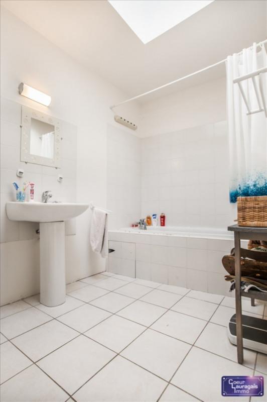 Vente maison / villa Caraman (secteur) 149000€ - Photo 4