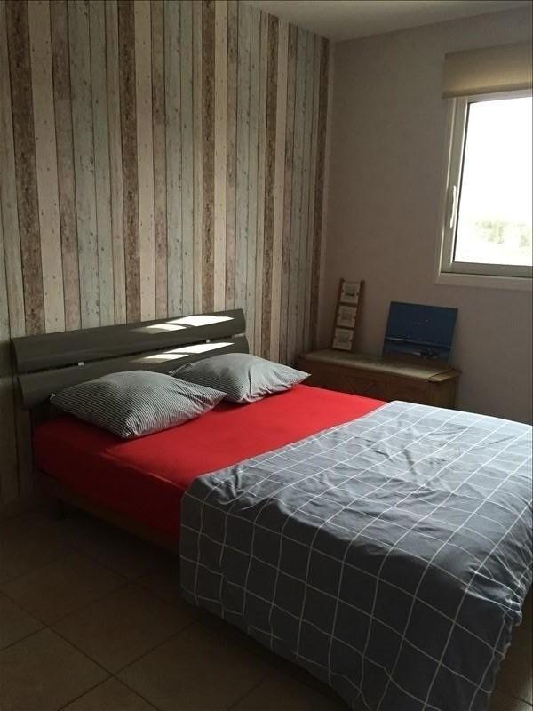 Vente maison / villa Jard sur mer 416000€ - Photo 5
