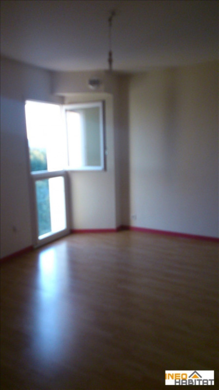 Vente appartement Rennes 249 500€ - Photo 6
