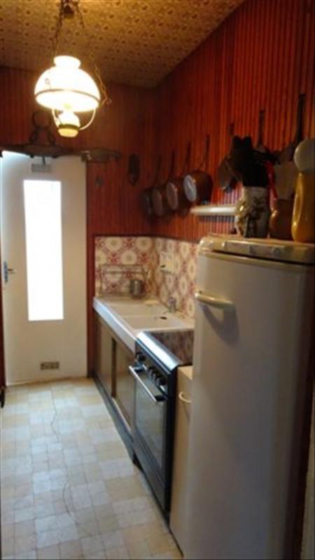Vente immeuble Ris orangis 318000€ - Photo 17