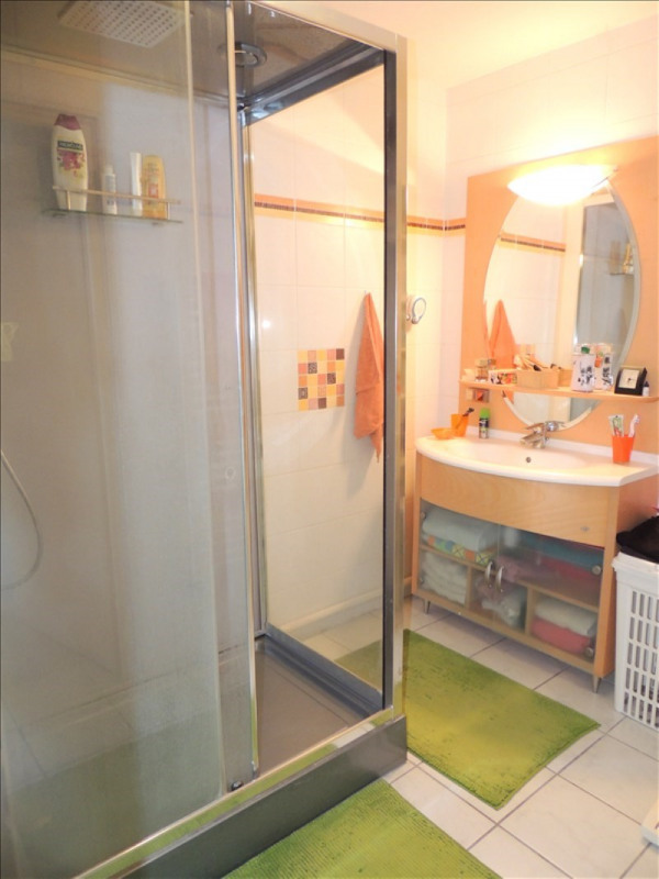 Vente appartement Cessy 235 000€ - Photo 5