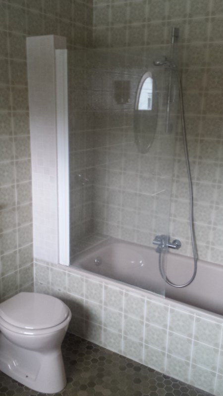 Rental apartment Bischwiller 540€ CC - Picture 9