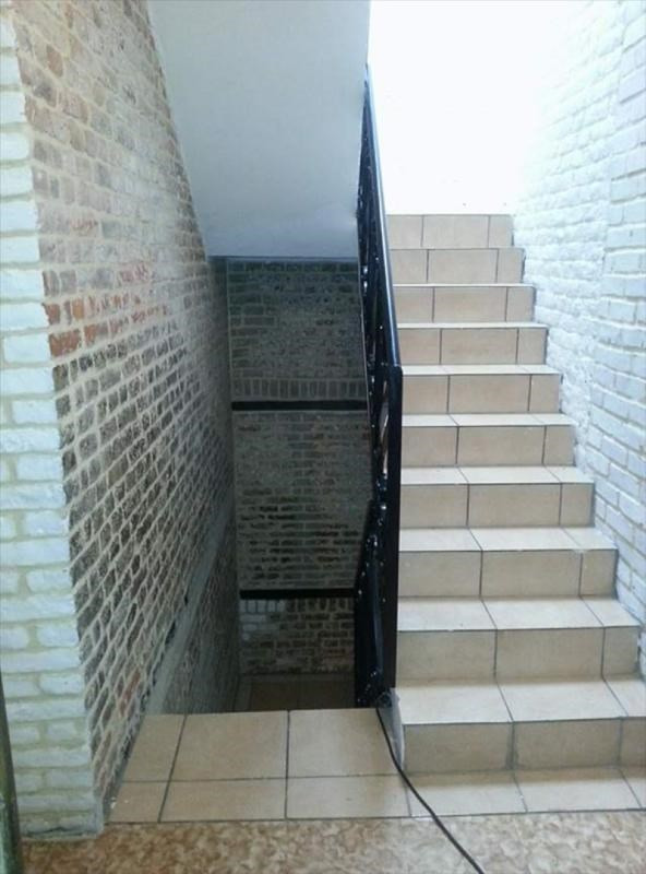 Investment property building St quentin 261000€ - Picture 3