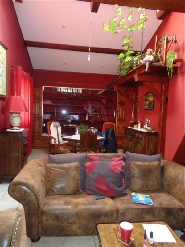 Vente maison / villa Ablon sur seine 360000€ - Photo 3