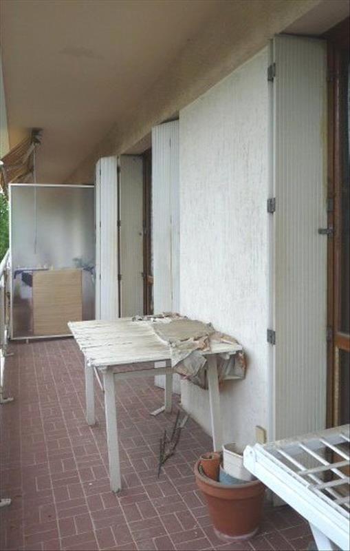 Vente appartement Aix en provence 264000€ - Photo 9