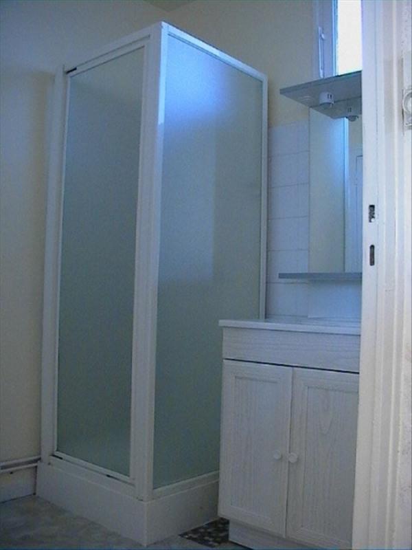 Sale apartment Pont de cheruy 114900€ - Picture 4