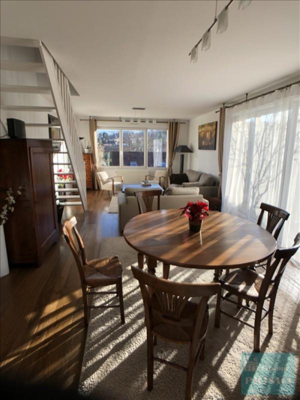 Vente maison / villa Le plessis robinson 995000€ - Photo 4