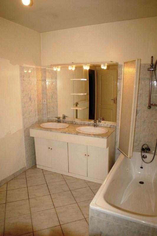 Location maison / villa Nivolas-vermelle 950€ +CH - Photo 5
