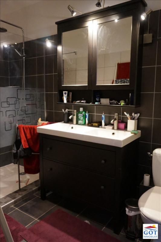 Vente maison / villa Ste marie 179000€ - Photo 3