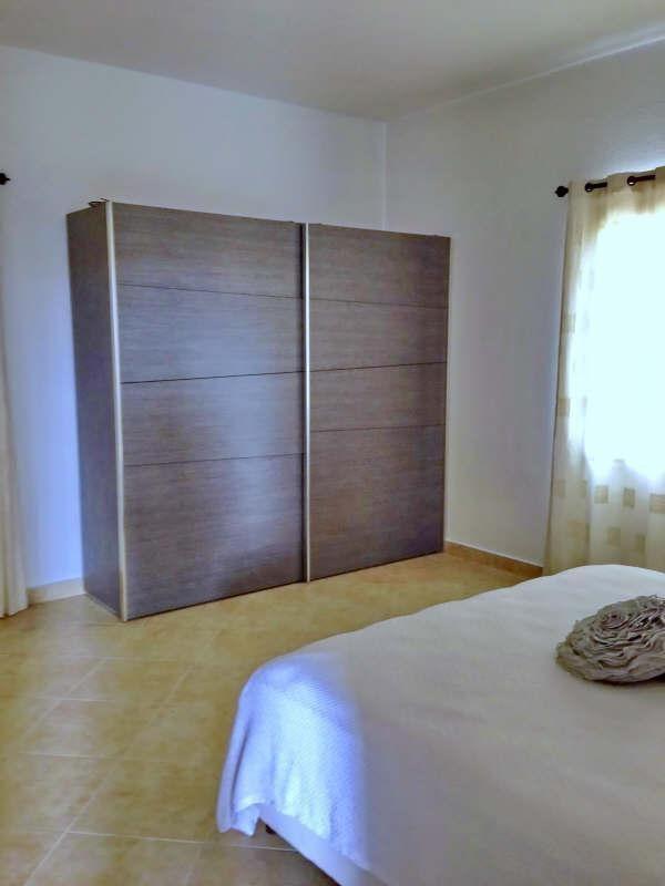 Venta  apartamento Sint maarteen 299000€ - Fotografía 4