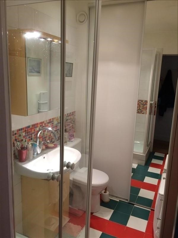 Sale apartment Suresnes 710000€ - Picture 6