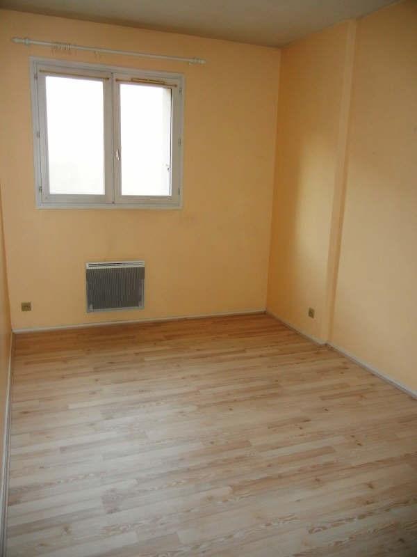 Location appartement Voiron 736€ CC - Photo 4