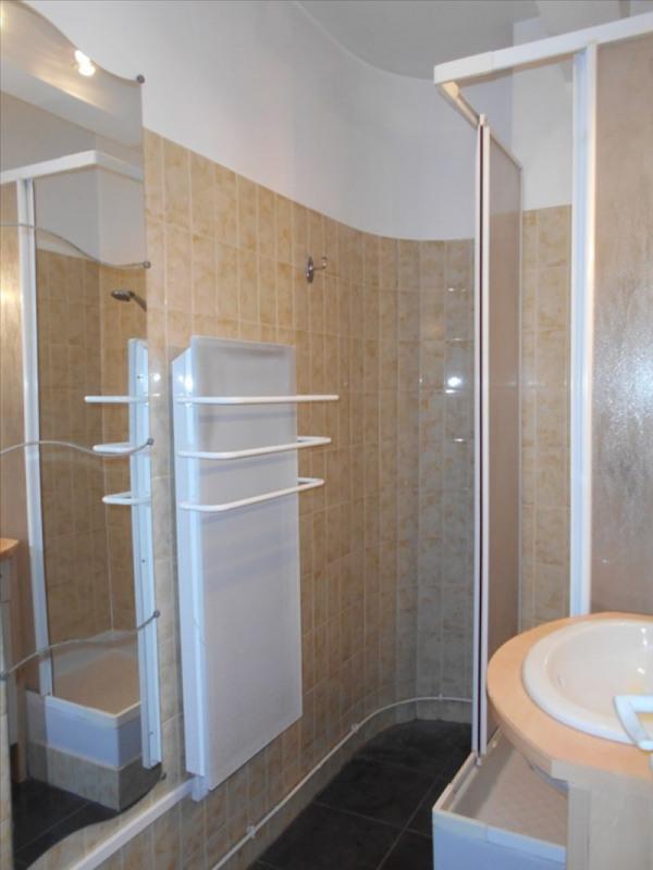 Location appartement Maisons-laffitte 715€ CC - Photo 3