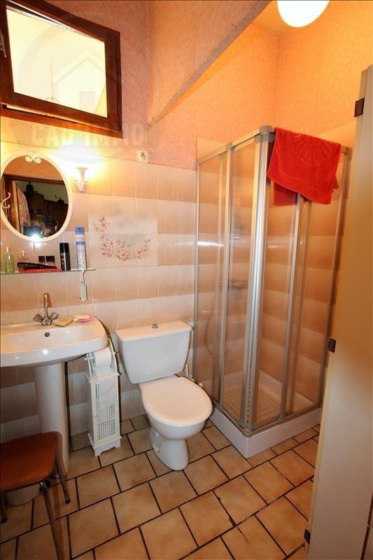Sale house / villa Bergerac 171000€ - Picture 3