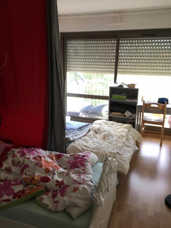 Vente appartement Blanquefort 237000€ - Photo 6