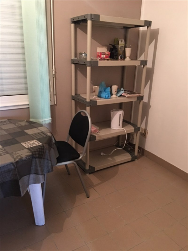 Location local commercial Savenay 500€+chHT - Photo 4