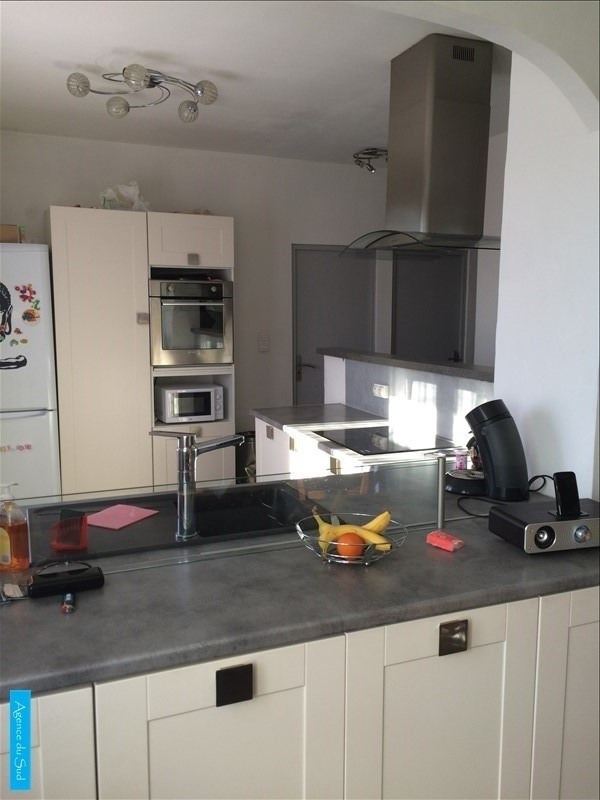 Vente appartement Peypin 213 000€ - Photo 9