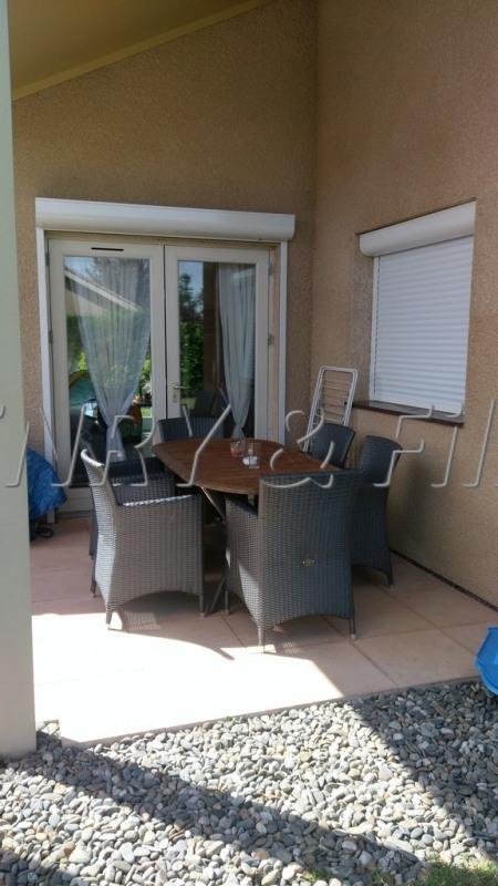 Vente maison / villa Samatan 5 km 168500€ - Photo 8