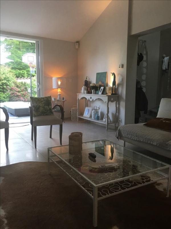 Vente maison / villa Craponne 499000€ - Photo 5