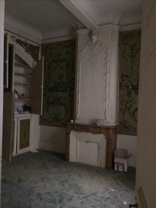 Vente de prestige appartement Montpellier 507 790€ - Photo 2