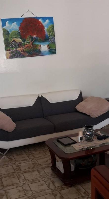 Sale house / villa St claude 336500€ - Picture 6