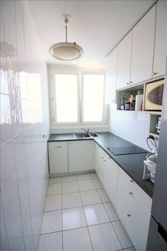 Vente appartement Paris 13ème 330000€ - Photo 6