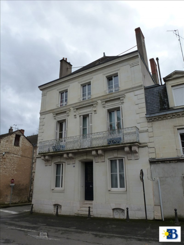 Vente maison / villa Chatellerault 269 800€ - Photo 7
