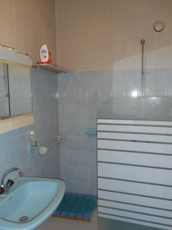 Vente maison / villa Vaux sur mer 275000€ - Photo 16