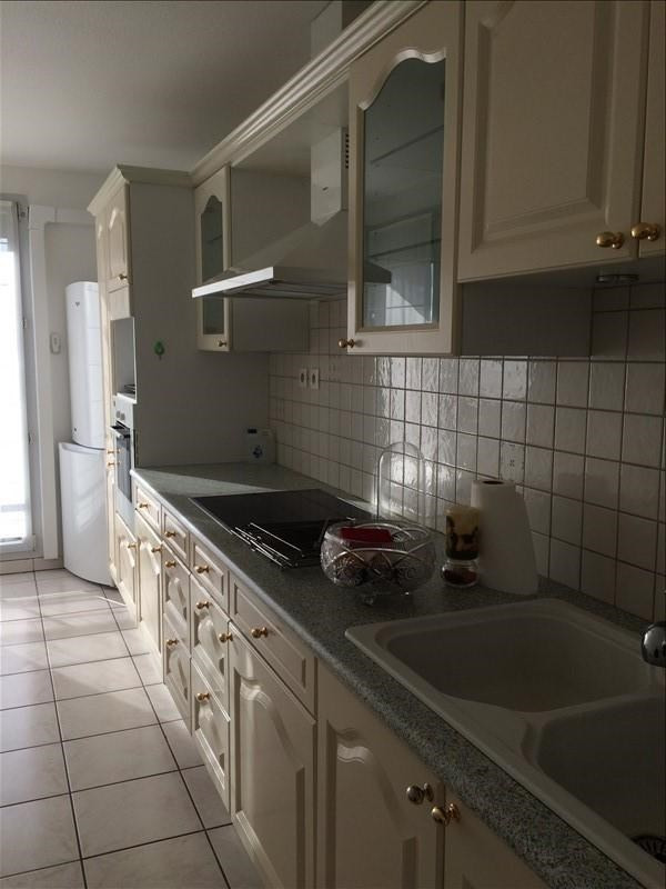 Sale apartment Toulouse 246 100€ - Picture 4