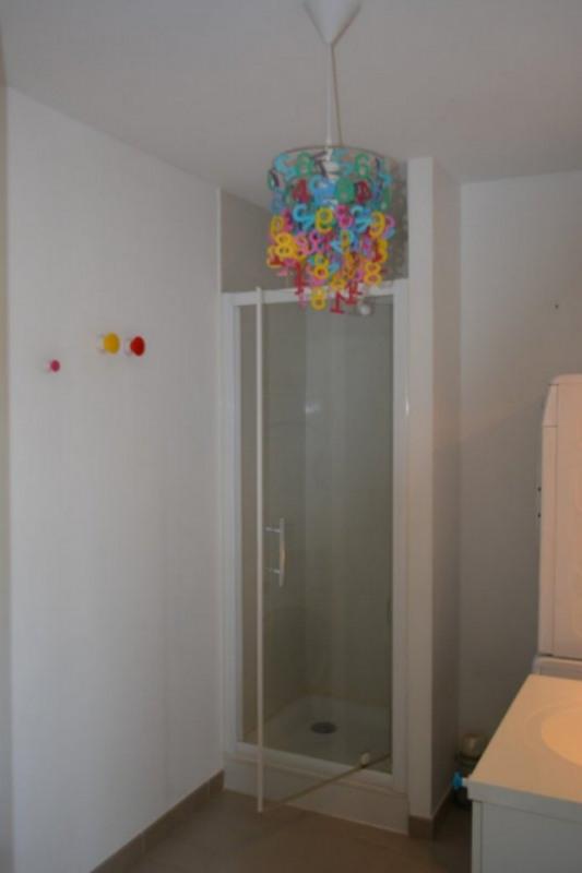 Revenda apartamento St priest 155000€ - Fotografia 4