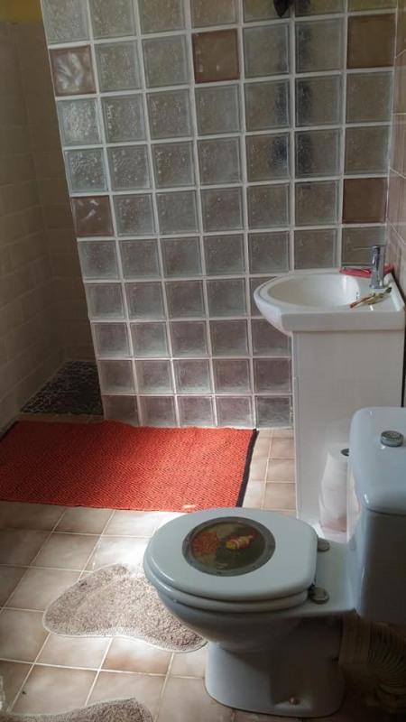 Vente maison / villa Gourbeyre 283500€ - Photo 17