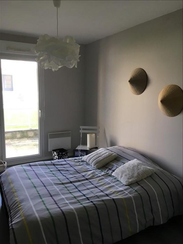 Sale apartment Caen 169900€ - Picture 4