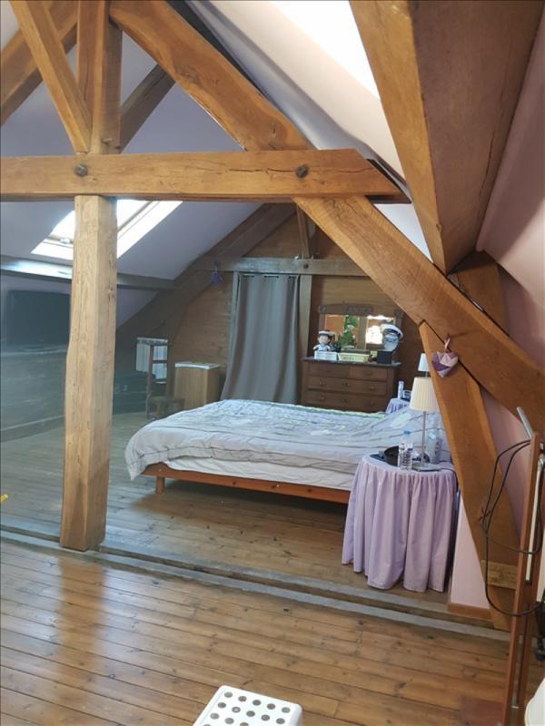 Sale house / villa Villers cotterets 245000€ - Picture 4