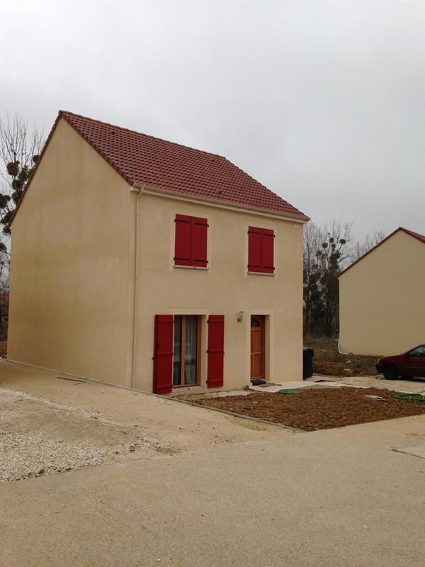 Maison  4 pièces + Terrain 235 m² Villepinte (93420) par MAISONS PIERRE