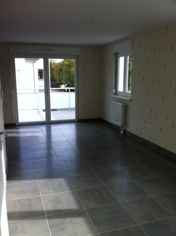 Location appartement Plobsheim 757€ CC - Photo 7