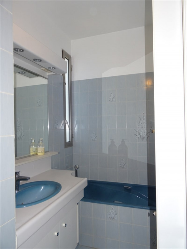 Sale apartment Marly le roi 410 000€ - Picture 5