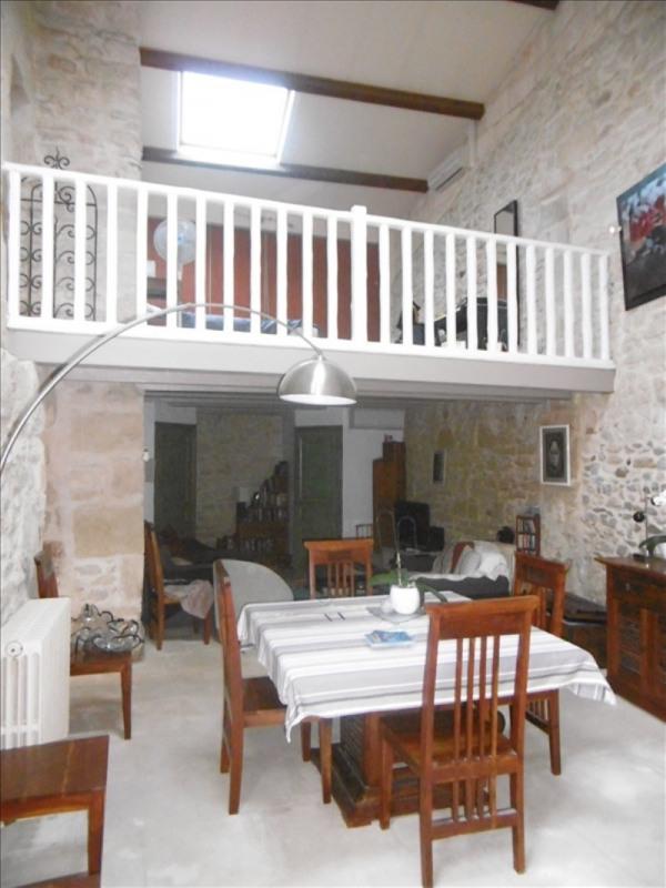 Vente maison / villa Aimargues 225000€ - Photo 4