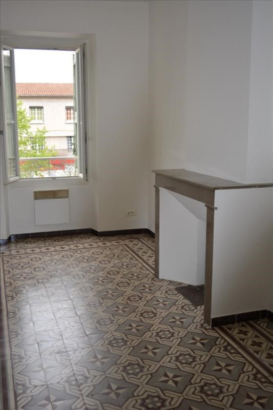 Vendita immobile Carpentras 213000€ - Fotografia 3