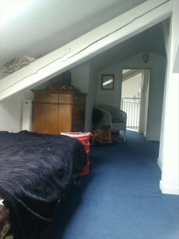 Location appartement Mulhouse 890€ CC - Photo 4