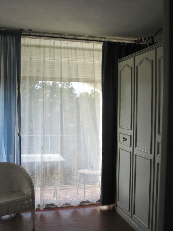 Sale apartment Argeles 86000€ - Picture 10