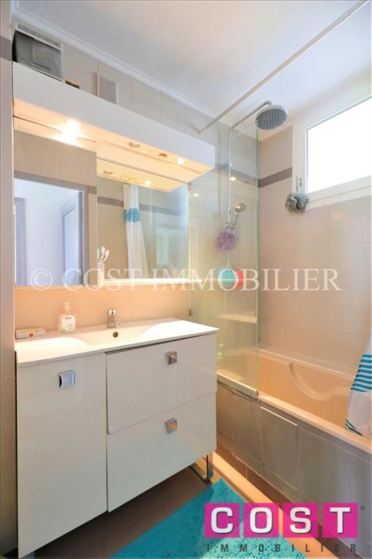 Revenda apartamento Asnieres sur seine 225000€ - Fotografia 7