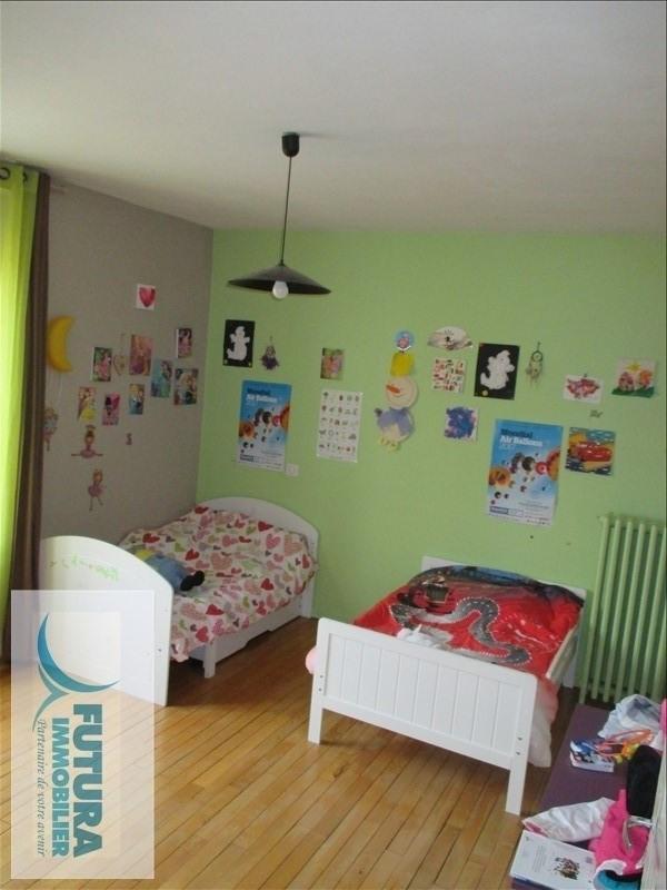 Vente maison / villa Homecourt 150000€ - Photo 10