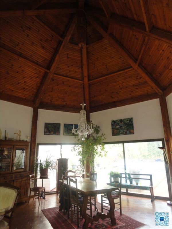 Vente maison / villa Sete 489000€ - Photo 4