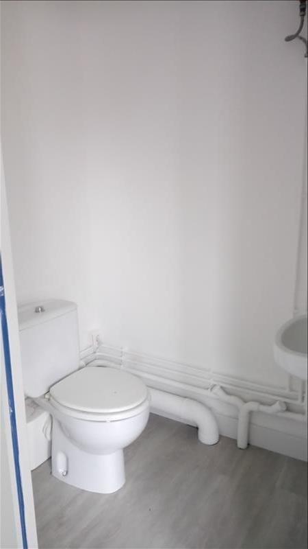 Rental empty room/storage Ciboure 46€ HT/HC - Picture 5
