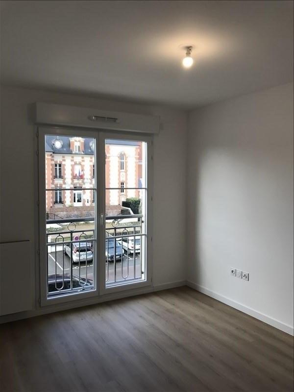Location appartement Villiers sur orge 960€ CC - Photo 4