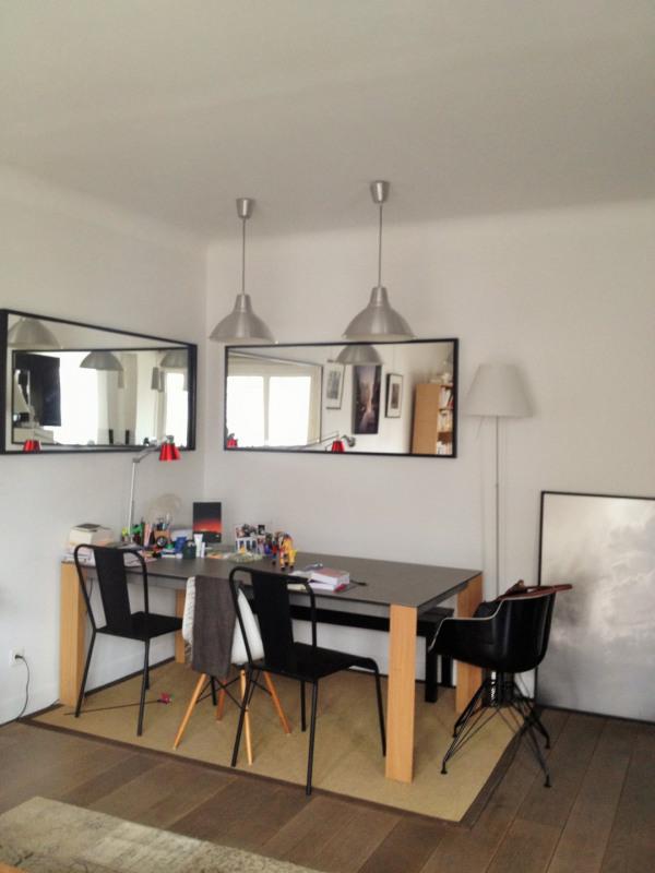 Sale apartment Paris 7ème 565000€ - Picture 4